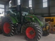 Traktor du type Fendt 716 Profi Plus S4, Gebrauchtmaschine en PEYROLE