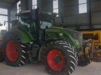 Fendt 716 Profi Plus S4 Traktor