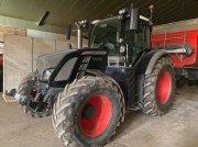 Traktor du type Fendt 716 PROFIS, Gebrauchtmaschine en Richebourg