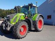 Traktor des Typs Fendt 716 S4 POWER, Gebrauchtmaschine in LES ESSARTS
