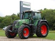 Fendt 716 TMS. Få Timer. Velholdt Traktor