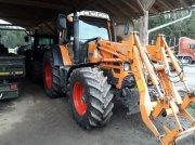Traktor des Typs Fendt 716 TMS Vario 818 415 Vollausstattung in Böbrach