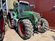 Traktor des Typs Fendt 716 TMS, Gebrauchtmaschine in Ostercappeln