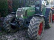 Fendt 716 vario com1 Тракторы
