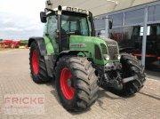 "Fendt 716 Vario ""Getriebe defekt"" Traktor"