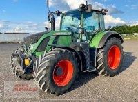 Fendt 716 Vario Profi Traktor