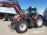 Traktor a típus Fendt 716 VARIO S4 PROFI PLUS, Gebrauchtmaschine ekkor: Bardowick