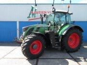Traktor типа Fendt 716 Vario SCR, Gebrauchtmaschine в Joure