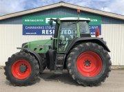 Traktor του τύπου Fendt 716 VARIO TMS, Gebrauchtmaschine σε Rødekro