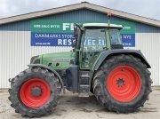 Traktor a típus Fendt 716 VARIO TMS, Gebrauchtmaschine ekkor: Rødekro