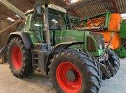 Traktor a típus Fendt 716 VARIO TMS, Gebrauchtmaschine ekkor: Sakskøbing