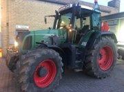 Traktor des Typs Fendt 716 VARIO TMS, Gebrauchtmaschine in Sakskøbing