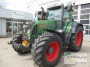 Traktor des Typs Fendt 716 VARIO TMS, Gebrauchtmaschine in Celle