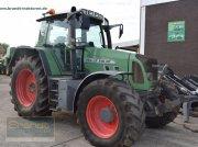 Fendt 716 Vario TMS Traktor