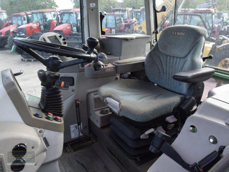 Traktor typu Fendt 716 Vario TMS, Gebrauchtmaschine v Bremen (Obrázok 4)