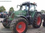 Traktor типа Fendt 716 Vario TMS в Bremen