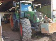 Traktor du type Fendt 716 VARIO TMS, Gebrauchtmaschine en Wargnies Le Grand