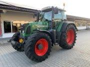 Traktor tip Fendt 716 Vario TMS, Gebrauchtmaschine in Neureichenau