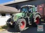 Traktor des Typs Fendt 716 Vario TMS in Diez