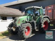 Traktor des Typs Fendt 716 Vario TMS, Gebrauchtmaschine in Diez