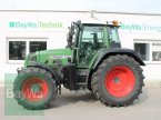 Traktor του τύπου Fendt 716 Vario TMS σε Straubing