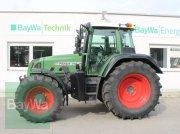 Traktor des Typs Fendt 716 Vario TMS, Gebrauchtmaschine in Straubing