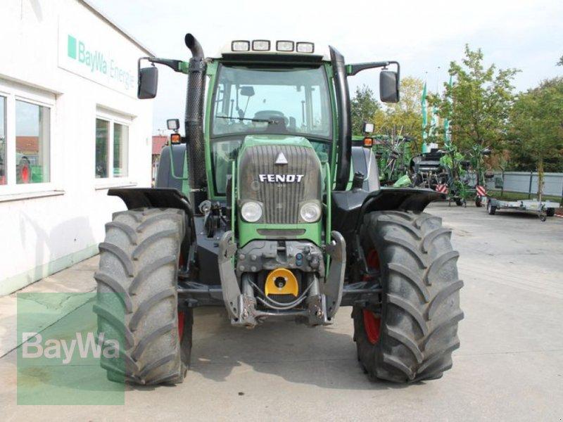 Traktor des Typs Fendt 716 Vario TMS, Gebrauchtmaschine in Straubing (Bild 3)
