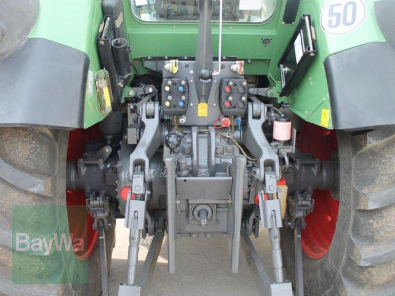 Traktor des Typs Fendt 716 Vario TMS, Gebrauchtmaschine in Straubing (Bild 5)