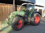 Traktor des Typs Fendt 716 Vario TMS in Schwabach