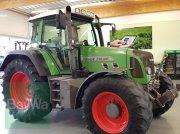 Traktor des Typs Fendt 716 Vario TMS, Gebrauchtmaschine in Bamberg