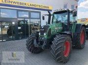 Traktor des Typs Fendt 716 Vario TMS, Gebrauchtmaschine in Neuhof - Dorfborn