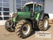 Traktor des Typs Fendt 716 Vario TMS, Gebrauchtmaschine in Bad Hersfeld