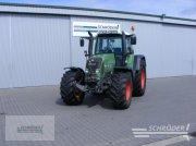 Traktor a típus Fendt 716 Vario TMS, Gebrauchtmaschine ekkor: Schwarmstedt
