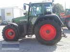 Traktor des Typs Fendt 716 Vario TMS in Bad Köstritz