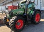 Traktor типа Fendt 716 Vario TMS в Donaueschingen