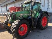 Traktor tip Fendt 716 Vario TMS, Gebrauchtmaschine in Donaueschingen