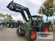 Traktor del tipo Fendt 716 Vario TMS, Gebrauchtmaschine en Bad Oldesloe