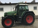 Traktor des Typs Fendt 716 Vario TMS in Furth
