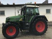 Traktor des Typs Fendt 716 Vario TMS, Gebrauchtmaschine in Furth