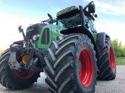 Traktor des Typs Fendt 716 Vario TMS, Gebrauchtmaschine in Teugn