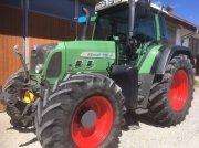 Traktor des Typs Fendt 716 Vario TMS, Gebrauchtmaschine in Rinchnach