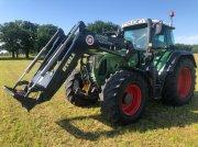 Traktor типа Fendt 716 Vario TMS, Gebrauchtmaschine в Grafing