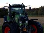 Traktor типа Fendt 716 Vario TMS в Taufkirchen (Vils)