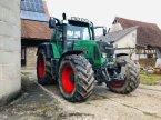 Traktor типа Fendt 716 Vario TMS в Emmendingen