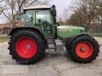 Traktor des Typs Fendt 716 Vario, wie 714,712,711 in Meppen