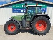 Traktor типа Fendt 716 VARIO, Gebrauchtmaschine в Rødekro