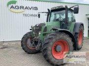 Traktor des Typs Fendt 716 VARIO, Gebrauchtmaschine in Königslutter