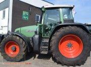 Traktor des Typs Fendt 716 Vario, Gebrauchtmaschine in Bremen