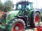 Traktor des Typs Fendt 716 VARIO in Ehingen