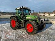 Traktor типа Fendt 716  Vario, Gebrauchtmaschine в Tiefenbach